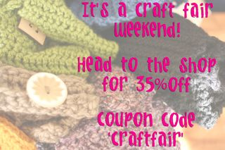 Craft Fair Coupon1
