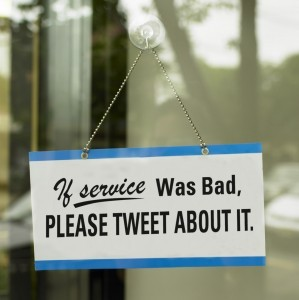 Tweet-door-sign-299x300_large