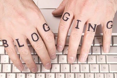 Blogg_large