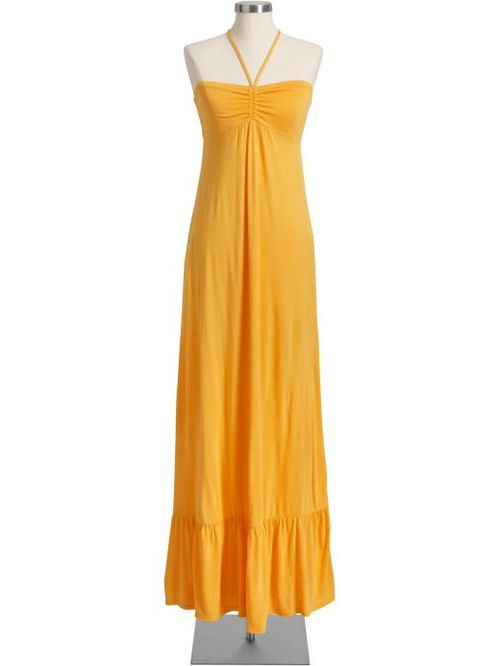 Clitrus Dress 4