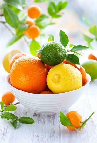 Citrus 3